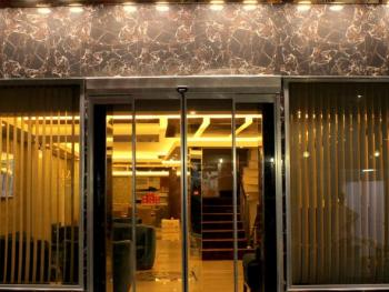 MILANO ISTANBUL HOTEL AND SPA 4*