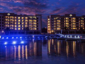 JANNAH HOTEL APARTMENTS & VILLAS RAS AL KHAIMAH 4*