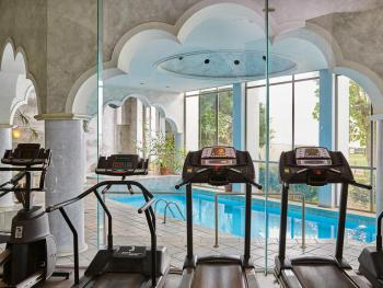 GRECOTEL ASTIR ALEXANDROUPOLIS HOTEL 5*