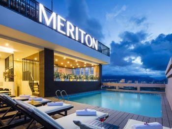 MERITON NHA TRANG HOTEL