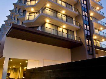 TSIX5 HOTEL 4*