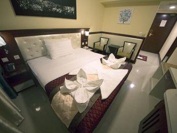 MARIANA HOTEL 1*
