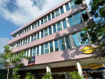 VALUE HOTEL BALESTIER 3*