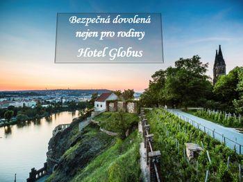 GLOBUS 3*