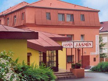 JASMIN 3*
