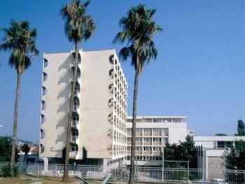 INSTITUTE IGALO MEDITERRANEAN HEALTH CENTER 3*