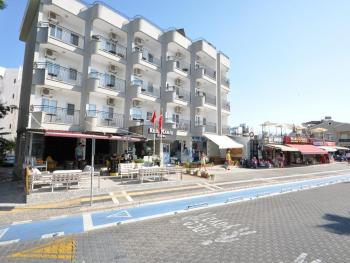 REIS MARIS HOTEL 3*