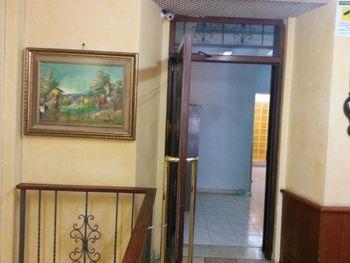 HOTEL ALTAVILLA 2*