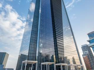 CANAL CENTRAL BUSINESS BAY 5*