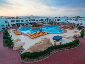 TIVOLI HOTEL AQUAPARK 4*