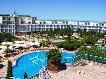 AF HOTEL 4*