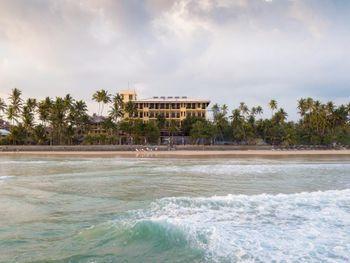 KABALANA HOTEL 4*