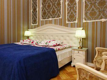 ANATA HOTEL 3*
