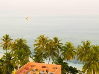 LIYELA RETREAT MALDIVES 4*