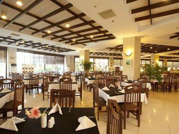 CLUB HOTEL TURAN PRINCE WORLD 5*