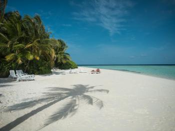 BIYADHOO ISLAND RESORT 3*