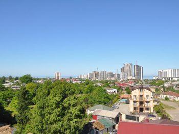 Dream Tower (Батуми + Тбилиси (2н))