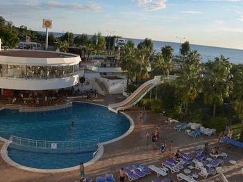 DRITA HOTEL 5*