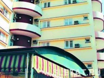 GRAN CARIBE HOTEL VEDADO SAINT JOHN'S 3*