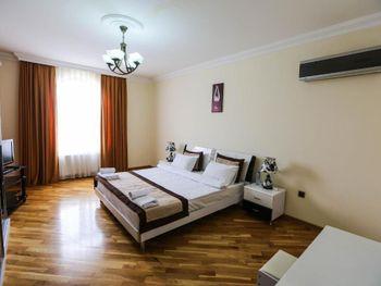 GOLDEN MOON HOTEL 4*