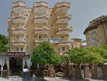 ROSELLA HOTEL 3*