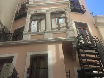 MARA HOTEL 4*