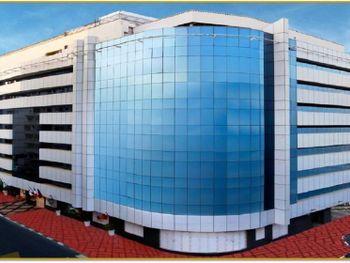 EXCELSIOR HOTEL - AL RIQQA*