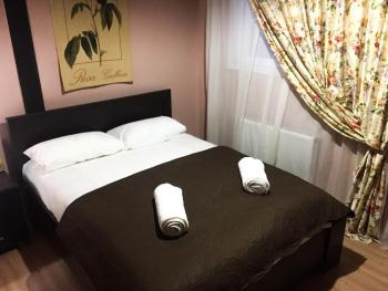 TABERNE BOUTIQUE HOTEL 3*