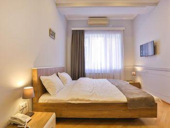 TRIBU EXPRESS HOTEL 3*