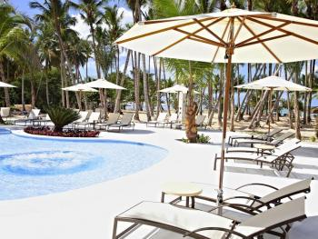 LUXURY BAHIA PRINCIPE BOUGANVILLE 5*