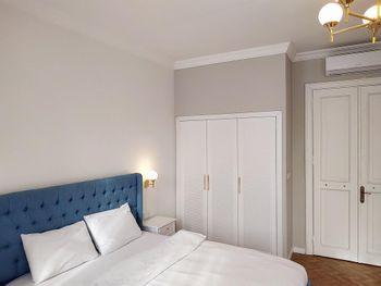 VERNA HOTEL 3*
