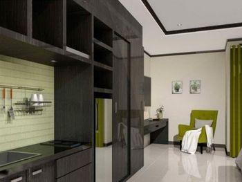 New Nordic Atrium + Бангкок(2н.)