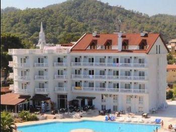 Adalin Resort (3н.) + Adalin Resort (6н.)