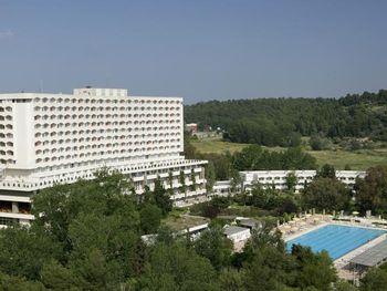 ATHOS PALACE 4*