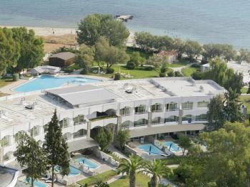 THEOPHANO IMPERIAL PALACE 5*