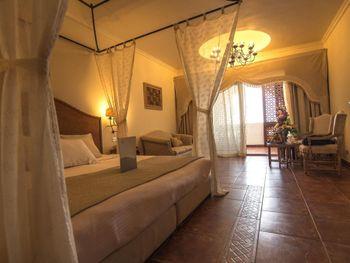 DOMINA CORAL BAY PRESTIGE HOTEL 5*