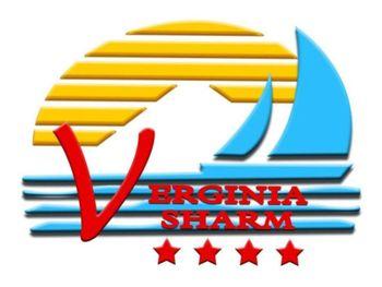 VERGINIA SHARM 4*