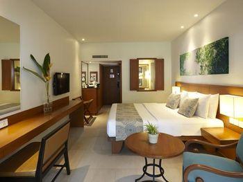 Woodlands Hotel (Паттайя + Бангкок)