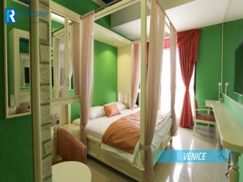 REFLECTIONS HOTEL 3*