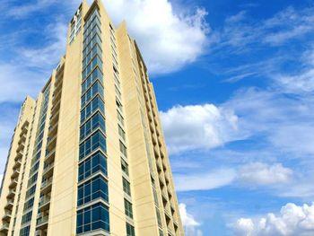 ABIDOS HOTEL APARTMENTS DUBAILAND 4*