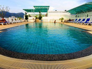 ARITA HOTEL 3*