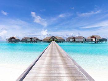 NIYAMA PRIVATE ISLANDS MALDIVES (EX. PER AQUUM NIYAMA) 5*