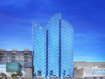 CITY SEASONS TOWERS HOTEL DUBAI 4*