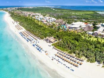 ROYALTON HICACOS (ADULTS ONLY) 5*