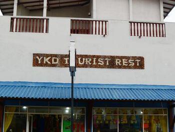 YKD TOURIST REST 1*