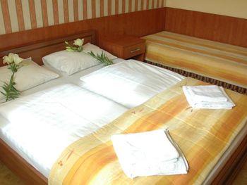 ATLANTIC HOTEL 3*