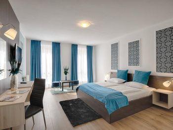 TRIPLE M HOTEL 3*