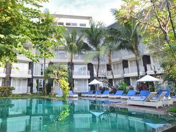 FONTANA HOTEL 4*